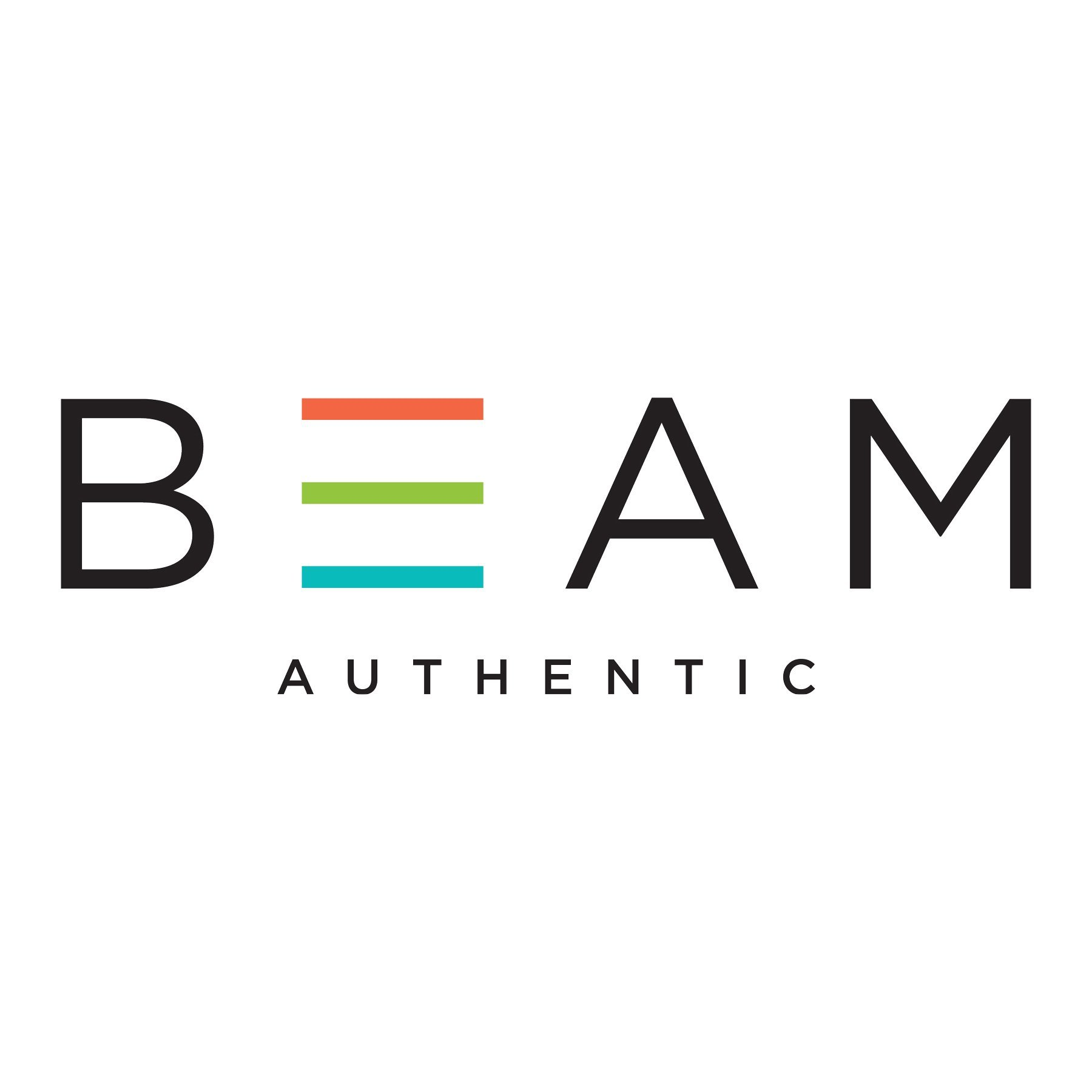 BEAM Authentic