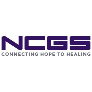 NCGS Incorporated