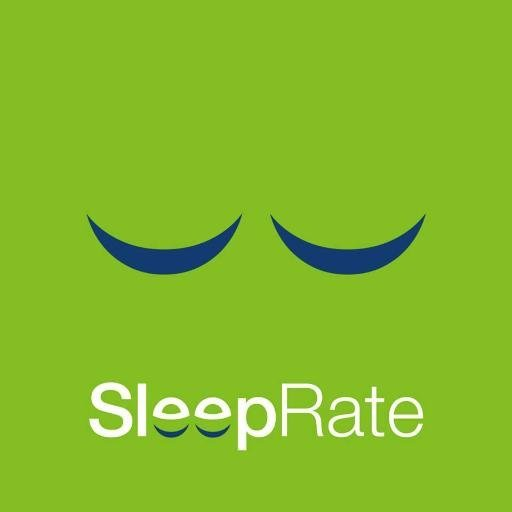 SleepRate