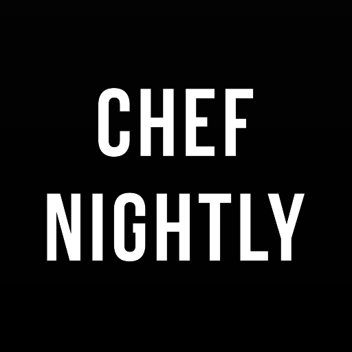 Chef Nightly