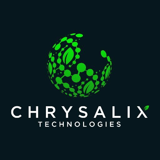 Chrysalix Tech