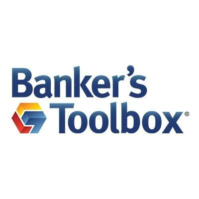 Banker's Toolbox