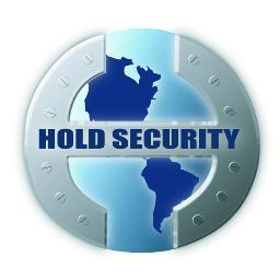 HoldSecurity