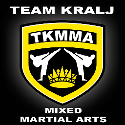 Team Kralj Mixed Martial arts