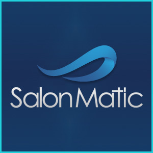 SalonMatic.com