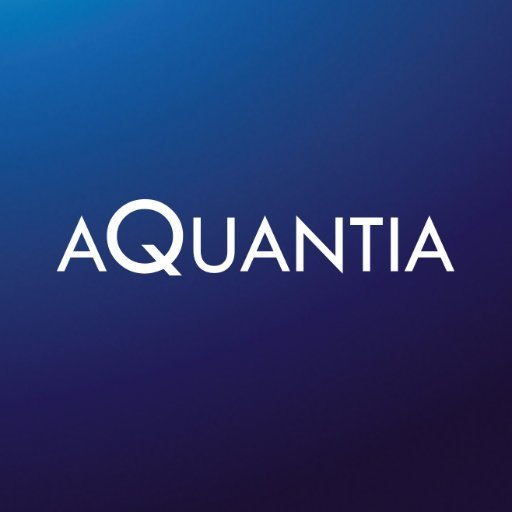 Aquantia Team