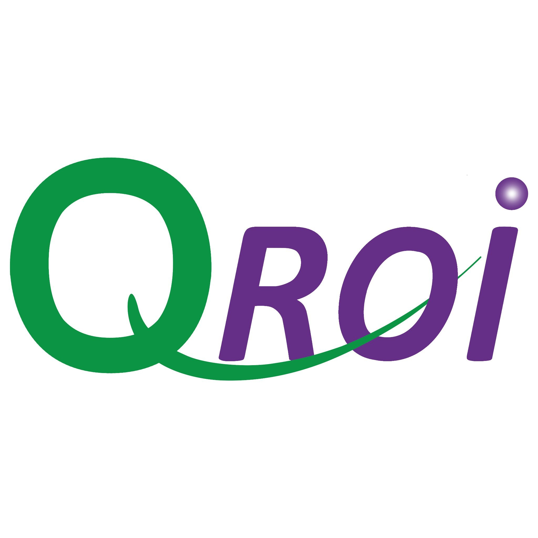QROi Limited