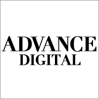 Advance Digital