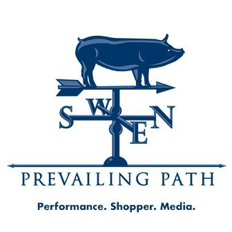 Prevailing Path
