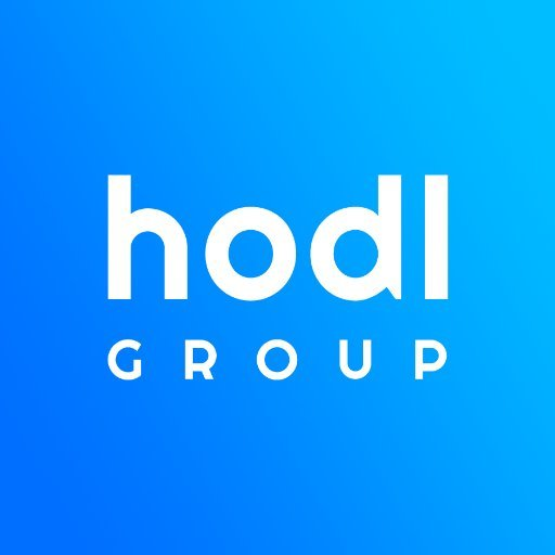 HODL GROUP