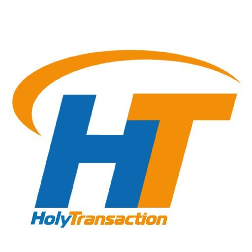 HolyTransaction