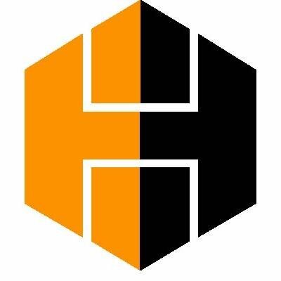 Hyphen Solutions LLC