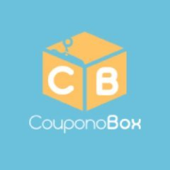 Couponobox