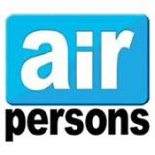 Airpersons