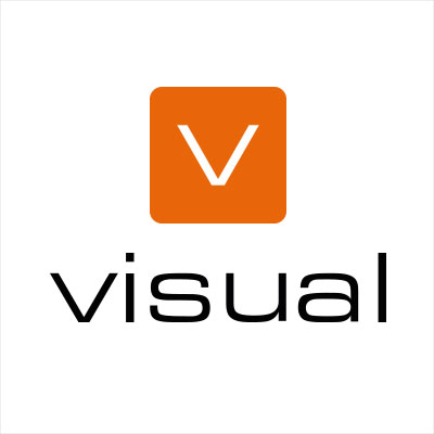 visualNACert