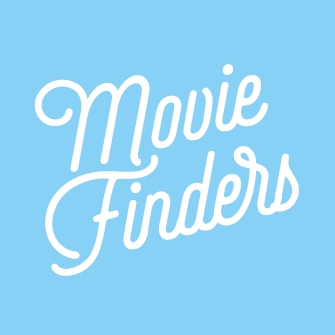 Movie Finders - Your Movie & TVshow Advisor