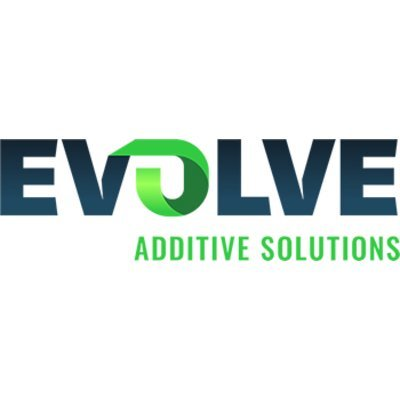 Evolve Additive Solutions