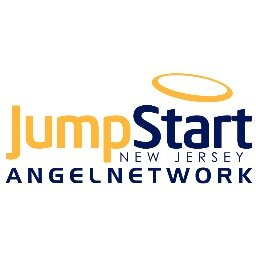 Jumpstart Angels