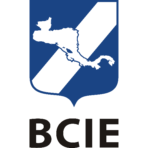 Central American Bank for Economic Integration (CABEI)