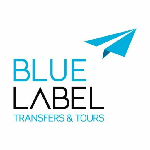 Blue Label Transfers & Tours