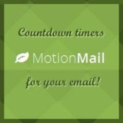 MotionMail
