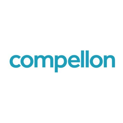 Compellon, Inc.