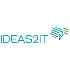 Ideas2IT Technologies