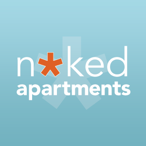 Naked Apartments
