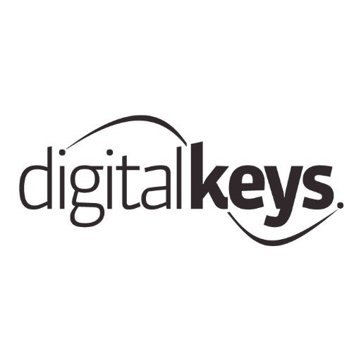 LEAPIN Digital Keys