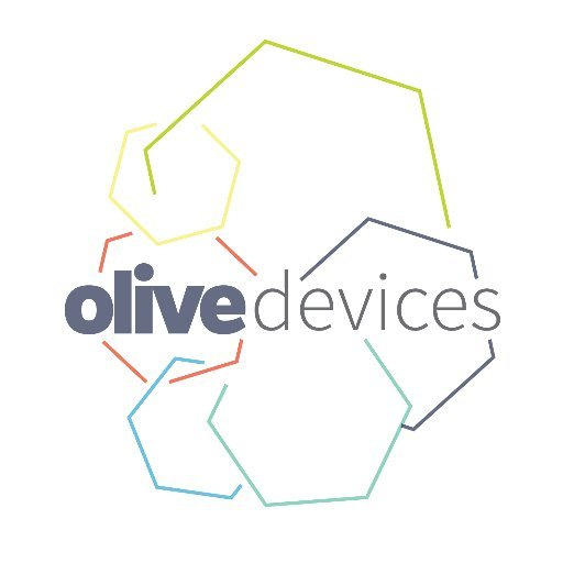 OLIVE Devices LLC