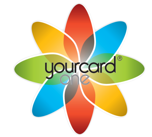 your card