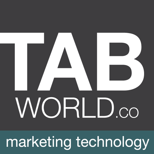 TABWORLD.co