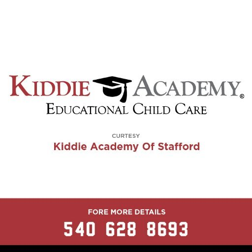 Best Daycare in Stafford