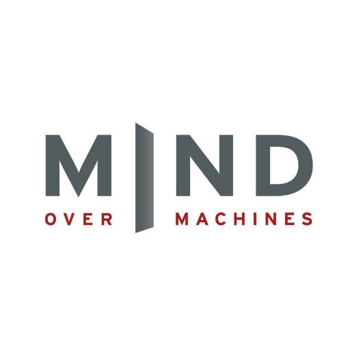 Mind Over Machines