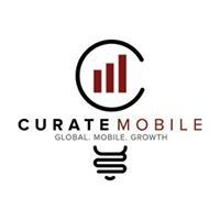 Curate Mobile Ltd.