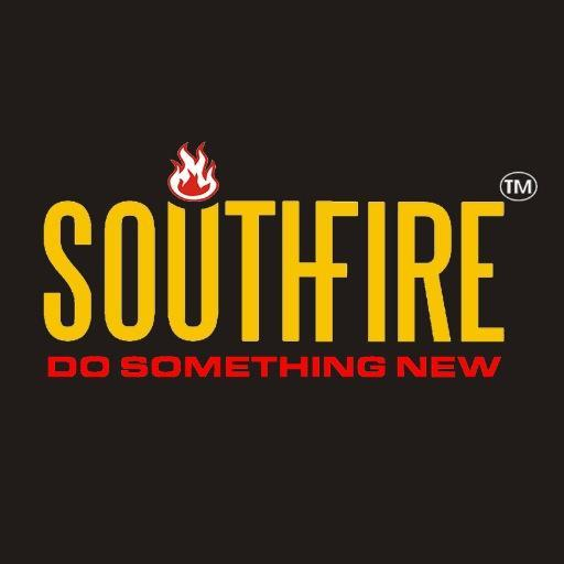 South Fire