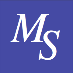 MicroSave - Financial Inclusion Consulting