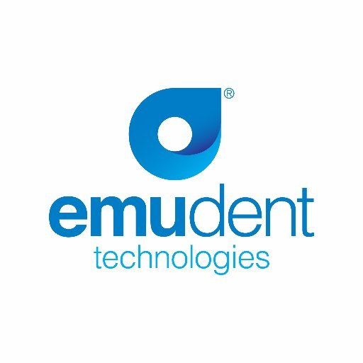 EmuDent Technologies