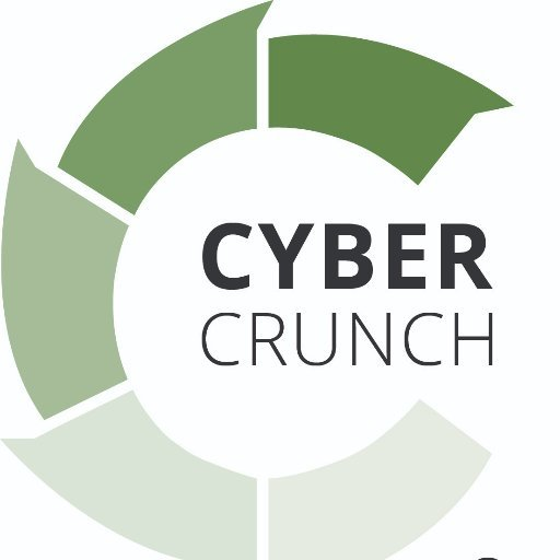 CyberCrunch®