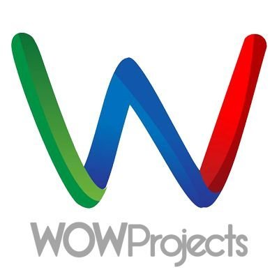 WOWProjects