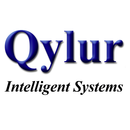 Qylur Security Systems
