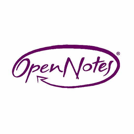 OpenNotes