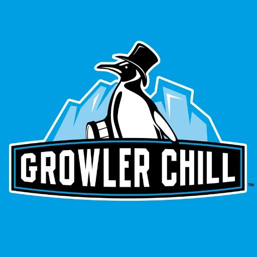 Growler Chill