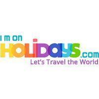 Imonholidays Tours and Travels