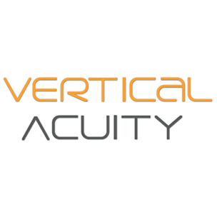 Vertical Acuity