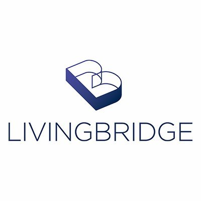 Living Bridge