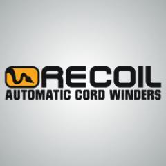 Recoil Winders