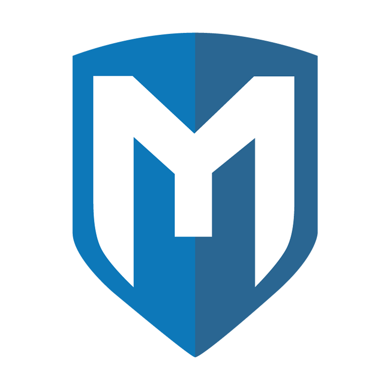 Metasploit Project