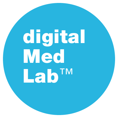 digitalMedLab GmbH