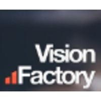 Vision Factory AI